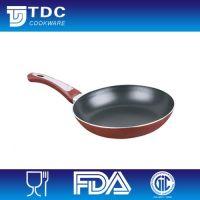 aluminum frying pan