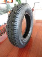 Hot sale new style 4.00-12 4.50-12 5.00-12 three whell motorcycle tire
