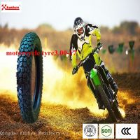 Hot sale 3.00-17 motorcyce tyre