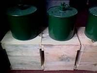 High Quality Silver Liquide Metallic Mercurial 99.999%