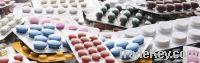 Pharmaceutical Aluminium Blister Foil