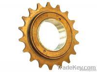 bicycle freewheel