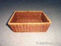 Fern basket