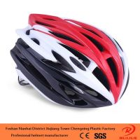 Bicycle Helmet for Adult (RJ-A005)