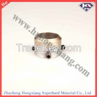 countersink sleeves with good quality and competitive price