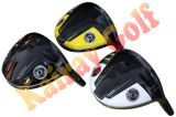 2013 New Golf Driver Head (GDH005)