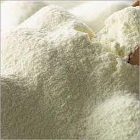 Full Cream Milk Powder | Skimmed Milk Powder | Whole Sheep Milk