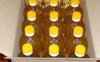 Refined Corn Oil, Crude  Corn Oil, Refined Canola Oil, Crude Canola Oil