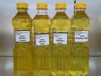 RBD Palm Olein CP6, RBD Palm Olein CP8, RBD Palm Olein CP10, RBD Palm Oil, Refined Palam Oil, Crude Palm Oil, Red Palm Oil, Palm Oil Shortening, Palm Fatty Acid, Palm Acid Oil, Used Cooking Oil