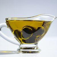 Extra Virgin Olive Oil, Pure Olive Oil, Virgin Olive Oil, Pomace Olive Oil
