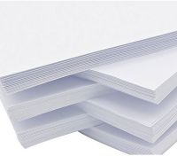 A4 copy paper 70g/80g all wood pulp printing white paper office supplies printing drawing paper