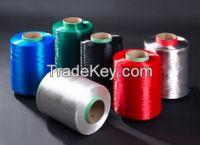 Nylon 6 High Tenacity Yarn