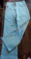 Trendy Trousers for Men & Women