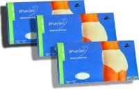 Marlon smooth light support tummy briefs