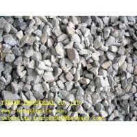 Barite For Oil Drilling