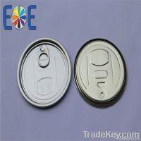 307# 83mm enpack lid manufacturers