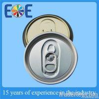 206# 57mm food can SOT top lid maker