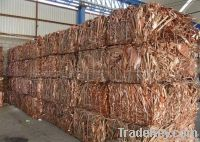 Cheap Copper Wire Scrap