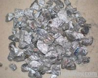 Supply Ferro tungsten 70, 75, 80/FeW 70, 75, 80