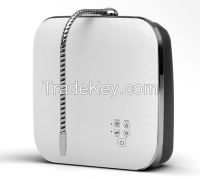 7 plates Water Ionizer made in Korea
