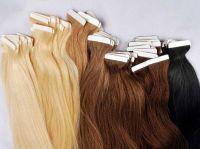 virgins human hair