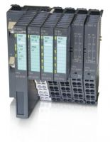 VIPA PLC Programmable Logic Controllers (can be used with SIEMENS products)