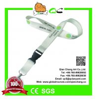 Lanyard For Mobile phone