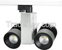COB Track light