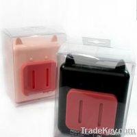 PVC transparent blister tray