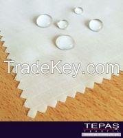100 Nylon Polyamide Ripstop PU Coated Waterproof Military Poncho Fabric