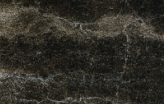 Marble & granite slab