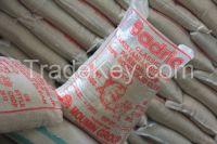 Irri-9 5% Broken White Rice