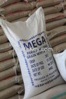 Parboiled Irri-9 5% Broken Rice