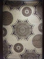 CONTEMPORARY LINE COLLECTION | Woven Carpet | Machine Made Carpet