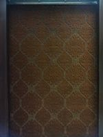 CHENILLE STEP COLLECTION 002
