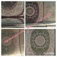 Carpet | Woven Carpet | PP Heatset Carpet | Polyester Carpet
