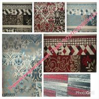 ANTIQUE FLOOR COLLECTION | Carpet | Rugs