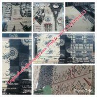 POP-ART COLLECTION 001 | Carpet | Rugs