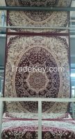 GENEROUS ANATOLIA COLLECTION | Carpet