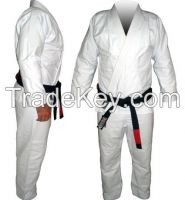 OEM Martial Arts Uniforms , Gi , Kimmono , Jiu jitsu , Karate , Taekwon Do , Ninja , Kung Fu