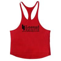 Fitness wear, Shorts, Shirts, Vests, Gym wear, Work out wear, Weight lifting performance wear,