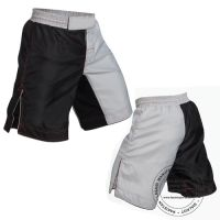 OEM MMA Fight Gear & Wear , Gloves, Pads, head guard , shorts , rash guards, GI , jiujitsu