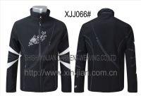 2013 Men's Cheap Designer Colorful Ski Jackets