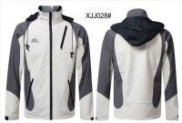 2013 Men's Thin Trendy Outdoor Cheap Ski Jacket