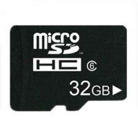 Real Full Capacity 2gb/4gb/8gb/32gb memory card