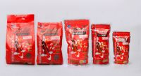 Shanda Japan fish food koi fish food