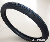 motorcycle tire 60/70-17