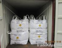 Sodium Chlorate 99.5% , NaClO3, 7775-09-9