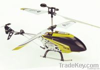 remote control(RC) helicopter/plane