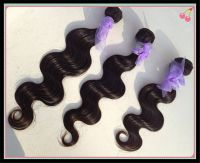 Wholesale top quality virgin brazilian hair weft, 100% 5a unprocessed virgin human hair extensions, 10-32inch cheap human hair weaving